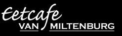 Eetcafe van Miltenburg
